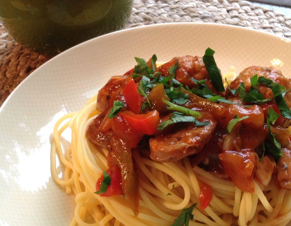 Spaghetti Cacciatore_2_Crop_Color