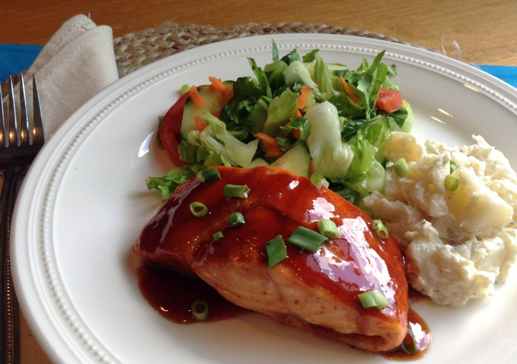 Honey Chipotle Salmon_Crop_Color