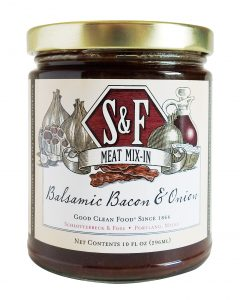 Balsamic Bacon & Onion_Silo