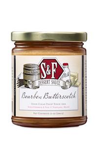 S_F_Bourbon_ButterScotch_Desert_Sauce