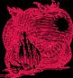 ArtisanSalsas-red
